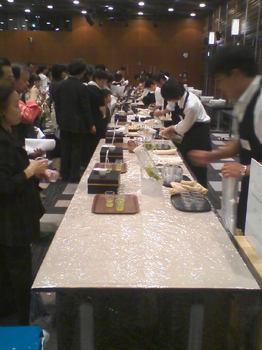 日本茶テイスティングフェスティバル 001.jpg